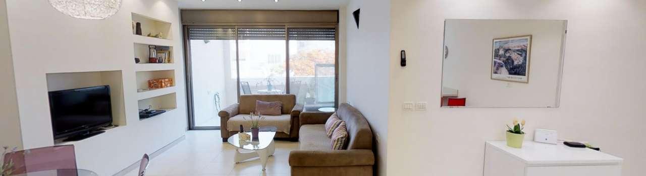 Raanana Luxury - Holiday Apartments- Short Term rentals in Raanana